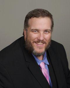Joseph Smith Optimize Profitability Podcast Guest