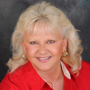 Suzanne Johns Optimize Profitability Podcast Guest