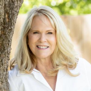 Nancy Laabs Optimize Profitability Podcast Guest