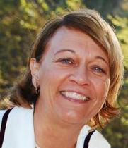 Judy Davis Optimize Profitability Podcast Guest